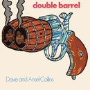 Double Barrel/Dave & Ansel Collins