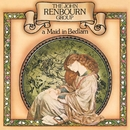 A Maid in Bedlam/The John Renbourn Group
