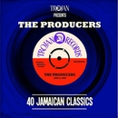 Trojan Presents: The Producers/Various Artists