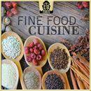 Fine Food Cuisine/Ingo Hassenstein / Hanjo Gäbler