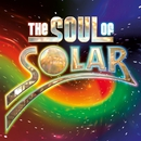 The Soul of Solar/VARIOUS ARTISTS