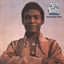 Everything I Own/Ken Boothe