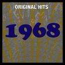 Original Hits: 1968/VARIOUS ARTISTS