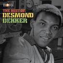The Best of Desmond Dekker/Desmond Dekker