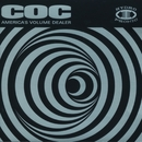 America's Volume Dealer/Corrosion of Conformity