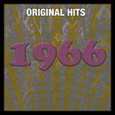 Original Hits: 1966/VARIOUS ARTISTS