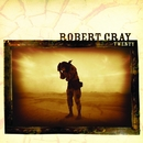 Twenty/Robert Cray