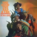 The Good, The Bad & The Upsetters/The Upsetters