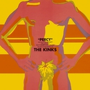 Percy (Bonus Track Edition)/The Kinks