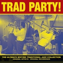 Trad Party!/VARIOUS ARTISTS