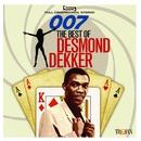 007: The Best of Desmond Dekker/Desmond Dekker