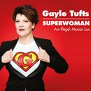 Superwoman/Gayle Tufts