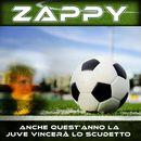 Anche quest'anno la Juve vincera' lo scudetto/ZAPPY