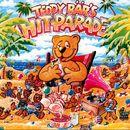 Teddybär's Hitparade/Teddybär