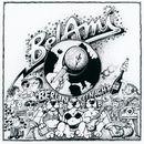 Berlin bei Nacht (1994 Remix)/Bel Ami