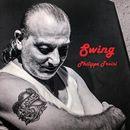 Swing/Philippe Troisi