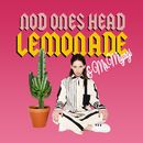 Lemonade/Nod One's Head