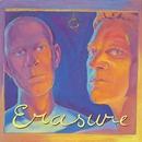 Erasure/Erasure