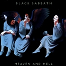 Heaven & Hell/Black Sabbath