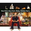 New York, New York (feat. Debbie Harry)/Moby