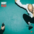 Play/Moby