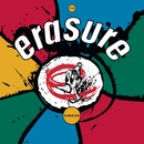 The Circus/Erasure