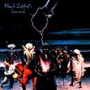 Live Evil/Black Sabbath