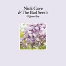Nature Boy/Nick Cave & The Bad Seeds