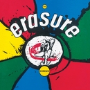 The Circus (Special Edition) [2011 Remastered Edition]/Erasure