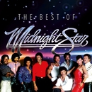 The Best of Midnight Star/Midnight Star