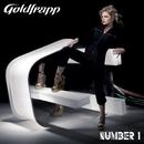 Number 1 / Beautiful/Goldfrapp