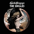 The Singles/Goldfrapp