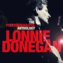 The Polygon / Nixa / Pye Anthology/Lonnie Donegan