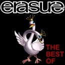 Best Of Erasure/Erasure