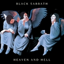 Heaven & Hell (Deluxe Edition)/Black Sabbath