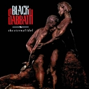 The Eternal Idol (2009 Remastered Version)/Black Sabbath