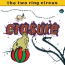 The Two Ring Circus/Erasure