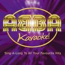 ABBA Karaoke/Super Troupers