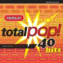 Total Pop! - The First 40 Hits (Remastered)/Erasure