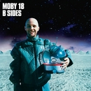 18 - B Sides/Moby