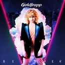 Believer/Goldfrapp