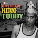 The Best of King Tubby/King Tubby