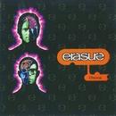 Chorus/Erasure