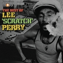 """The Best of Lee """"Scratch"""" Perry/Lee """"Scratch"""" Perry"""
