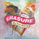 Always - The Very Best of Erasure/Erasure