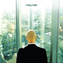 Hotel/Moby