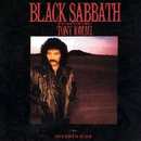 Seventh Star (2009 Remastered Version)/Black Sabbath