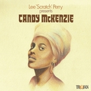 Lee 'Scratch' Perry Presents Candy McKenzie/Candy McKenzie