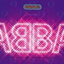 Abba-Esque/Erasure