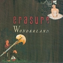 Wonderland/Erasure